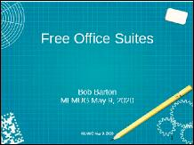 FreeOfficeAppsp1