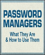 passwordmanagersP1